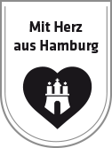 icon_hamburg